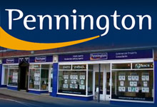 Pennington Office