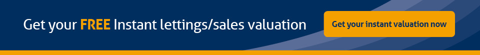 Get your instant valuation