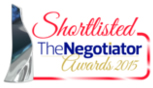 tna-shortlisted